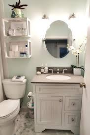 shelving ideas for bathrooms shelving for small bathrooms bathroom closet ideas best organize