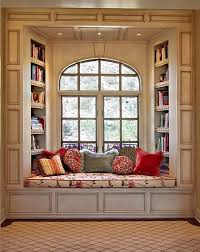window reading nook 27 perfect spots to curl up with a book window reading nooks and room