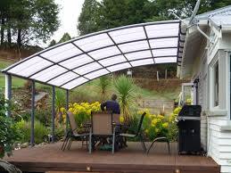 Inexpensive Backyard Patio Ideas by Inexpensive Covered Patio Ideas