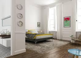 chambres contemporaines chambres à coucher contemporaines d ambiance harmonieuse