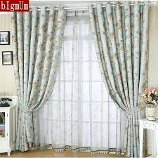 Curtains For A Picture Window Rustic Curtains For Bedroom Rustic Window Curtains For Living Room