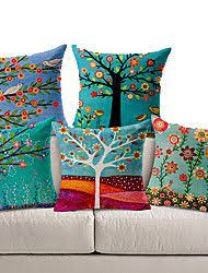 Cheap Home Decorations Best 25 Home Decor Online Shopping Ideas On Pinterest Home