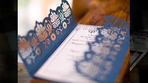 wedding invitations houston custom wedding invitations houston 281 395 5070 for custom wedding