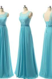 cheap light blue bridesmaid dresses light blue bridesmaid dresses luulla