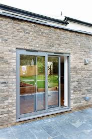 Aluminium Patio Doors Uk Aluminium Patio Doors Norwich From Norwich Windows And