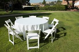 Table And Chair Rental Chicago Table And Chair Rentals Near Me Room Decoration Idea