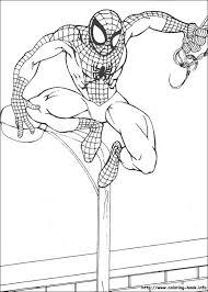 spiderman archives u2022 2 2 u2022 mature colors