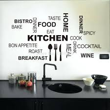 home decor quotes articles with 3d wall stickers for home decor tag stickers for