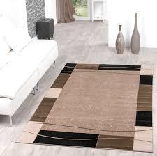 Wohnzimmer Design Modern Teppich Design Modern Kreative Bilder Für Zu Hause Design