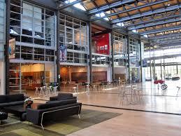 pixar offices pixar animation studios 3 questions for collaborative environments