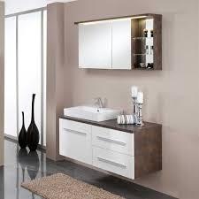 badezimmer set günstig badezimmer set weis modernise info