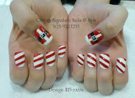 110 best nails images on pinterest easter nail art make up and
