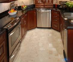 Kitchen Flooring Options 066 Hr 111 Lr3 Jpg
