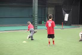 swing baseball and softball training center youth baseball