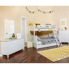 Bunk Beds Costco Bunk Beds Costco