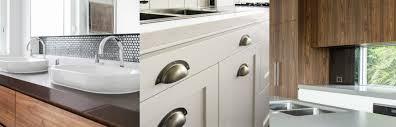 Kitchen Cabinets Sydney Custom Kitchen Cabinets Northern Beaches Sydney Yeo Lab