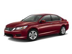 2013 honda accord value kbb com s 2013 best resale value awards mid size car 2013 honda