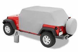 jeep lj interior bestop all weather trail cover for 04 06 jeep wrangler unlimited