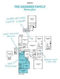 Home Plan Com Best 20 Family Home Plans Ideas On Pinterest Log Cabin Plans 4