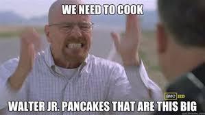 Walt Jr Breakfast Meme - th id oip aoc0tbtxvavumir28p0g2ahael