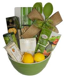 canada gift baskets 21 best housewarming gift baskets images on
