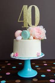 best 25 birthday cake toppers ideas on diy birthday