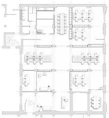 Office Floor Plans 40 Best Office Floor Plans Images On Pinterest Office Designs