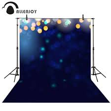 online get cheap party design backdrops aliexpress com alibaba