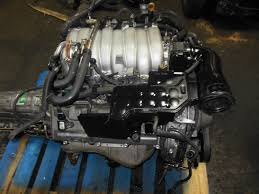 lexus v8 vvti jdm engines u0026 transmissions 2001 2006 toyota lexus gs430 4 3l