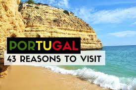 Map Of Portugal Portugal Regions Rough Guides Rough Guides by Portugal Road Trip Itinerary For The Best Travel Idea Of 2017