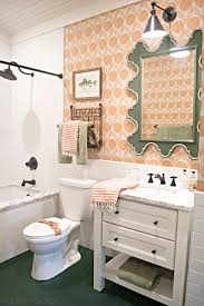 Southern Living Bathroom Ideas 100 Southern Living Bathroom Ideas Shade On The Window In