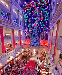 art show display lighting tonight picks macy s christmas light show art star craft market at