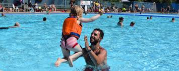 rivers leisure centres gyms swimming pools