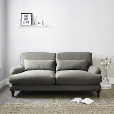 Marks And Spencer Leather Sofas Sofa Bed Luxury Marks And Spencer Sofa Beds Hd Wallpaper