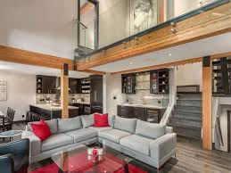 5 star accommodations luxury stay with homeaway whistler