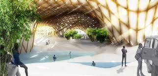 Shelter House Plans Shelter Inhabitat Green Design Innovation Architecture