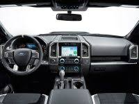 2018 ford raptor ambient lighting awesome 2013 ford f 150 limited