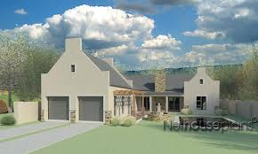architectures cape style house plans home with 4 bedrooms traditional style tr248nethouseplans