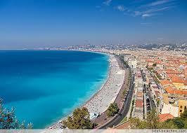 Nice by Nice Beaches U2013 Nice France Beaches