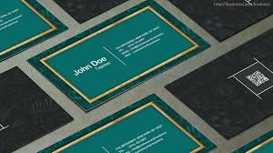 photoshop business card templates business cards templates
