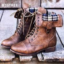 classic motorcycle boots online buy wholesale combat boots from china combat