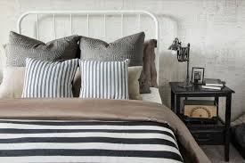 100 Bed Linen Sheets Have You Ever Slept In Linen Sheets A 9 Bed Making Mistakes And How To Fix Them