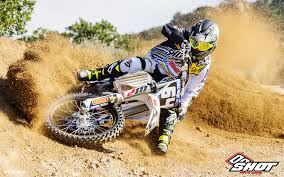 shot motocross gear shot race gear us official visuals