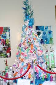 31 decorating ideas from oma u0027s festival of trees