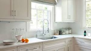 decorative kitchen cabinets kitchen cabinet pulls awesome and also decorative within 5