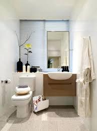 small bathroom glass wall mount vessel sink vanity combo set