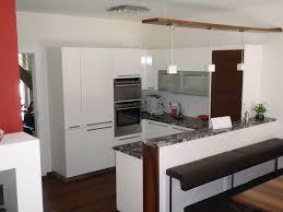 küche esszimmer moderne küche mit essecke und wohnzimmer sungging auf wohnzimmer