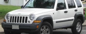 jeep liberty 2007 recall recalls archives blast cars