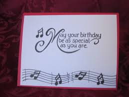 musical cards templates musical birthday cards