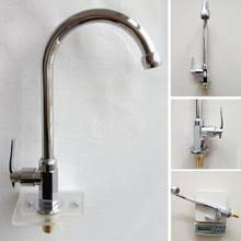 kitchen faucet wrench compare prices on modern kitchen faucets shopping buy low